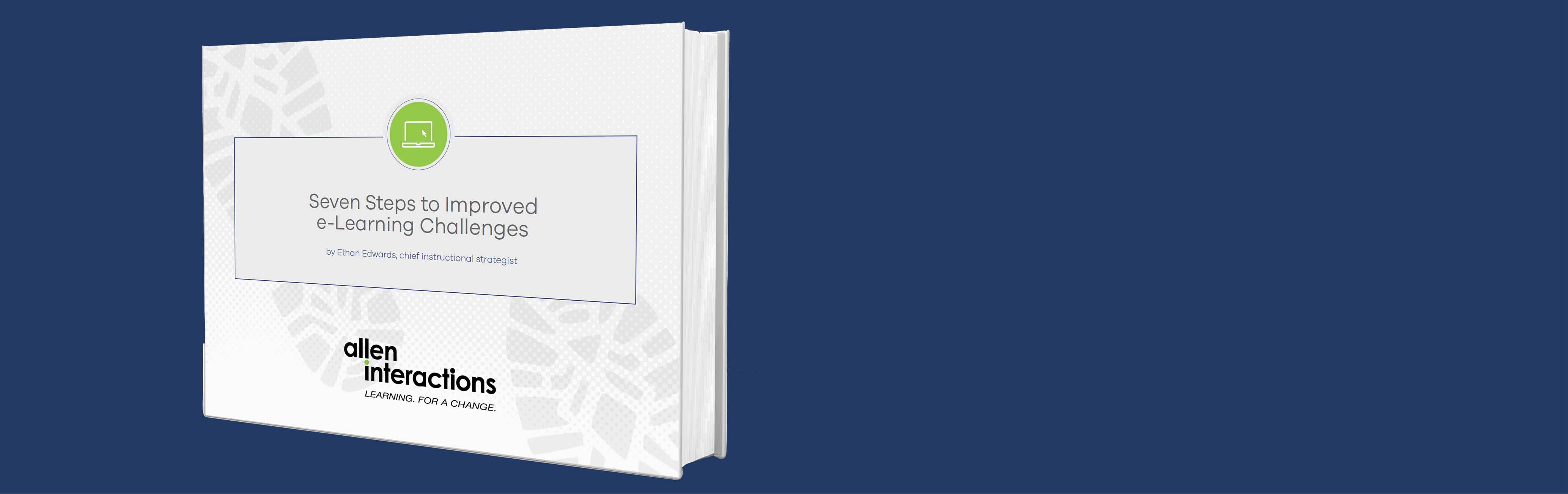 New-7-Steps-Challenges-Ebook-2015.jpg