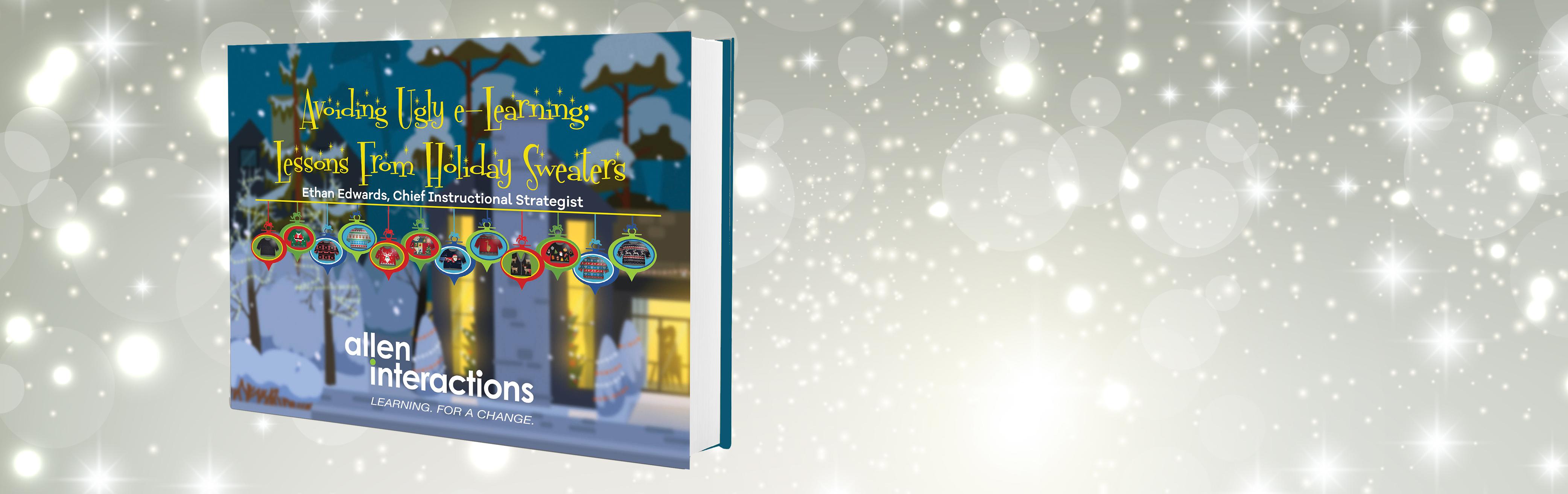christmas_avoiding_uglyelearning_banner.png