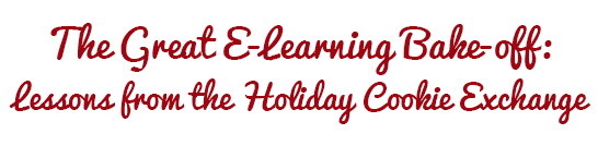 cookie elearning holiday webinar .png
