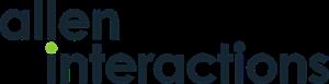 Allen_Logo_2015.png
