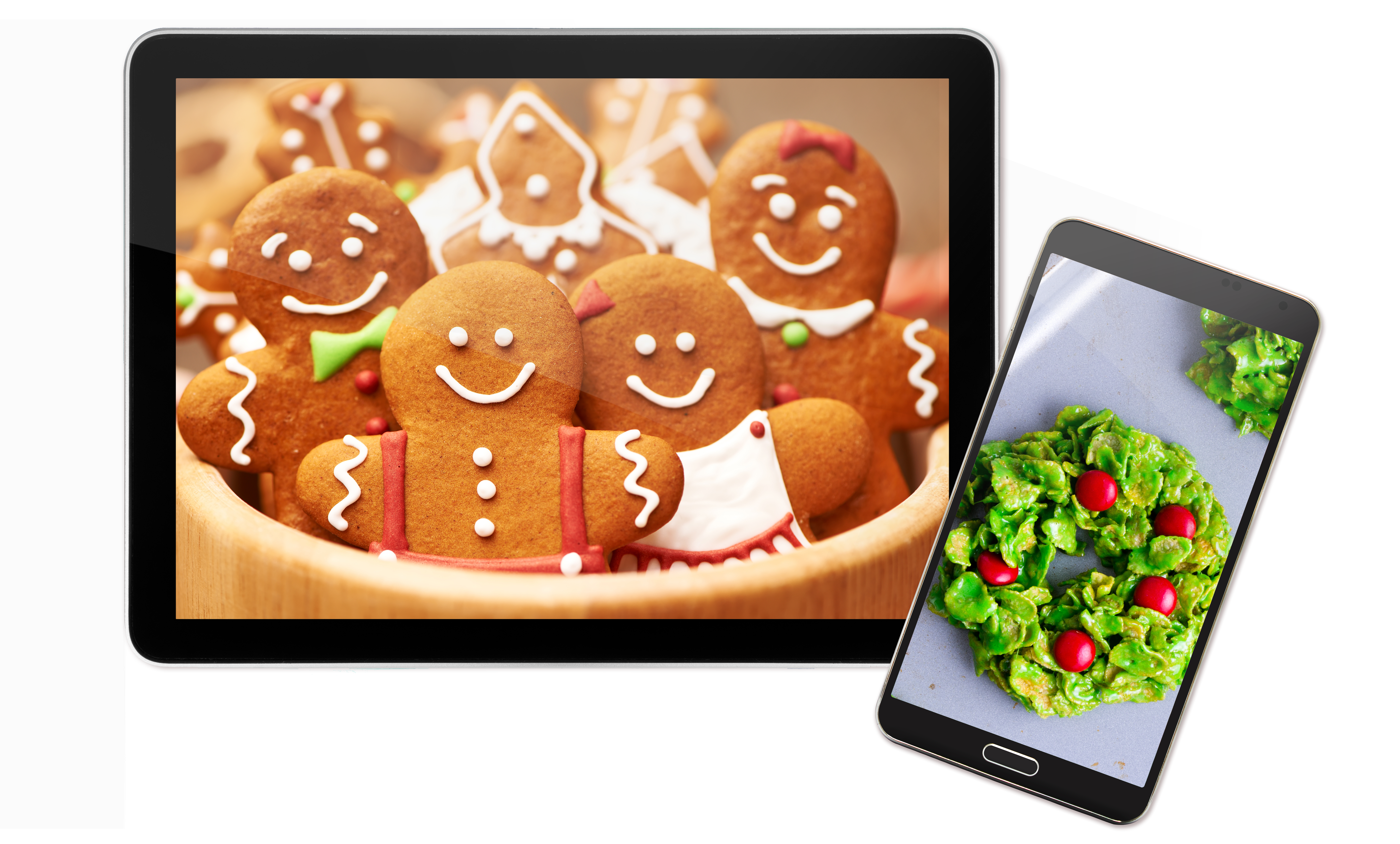 tablets cookies landing page .png